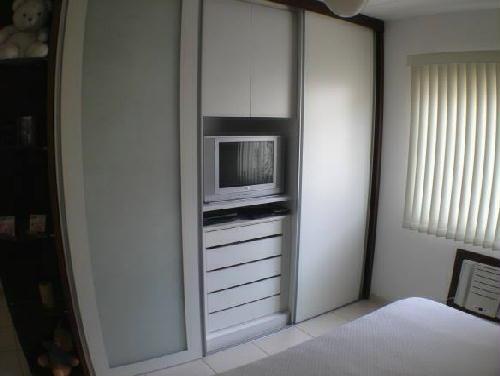 FOTO4 - Casa 2 quartos à venda Pechincha, Rio de Janeiro - R$ 410.000 - PR20199 - 5