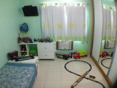 FOTO6 - Casa 2 quartos à venda Pechincha, Rio de Janeiro - R$ 410.000 - PR20199 - 7