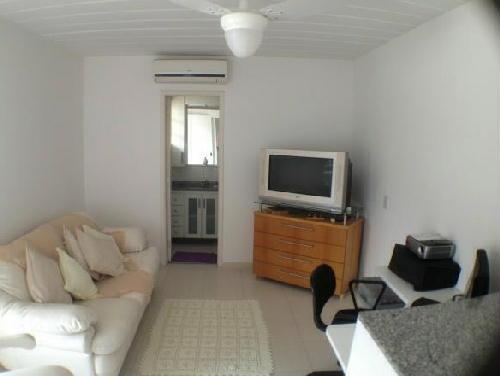 FOTO7 - Casa 2 quartos à venda Pechincha, Rio de Janeiro - R$ 410.000 - PR20199 - 8