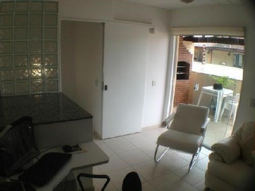 FOTO8 - Casa 2 quartos à venda Pechincha, Rio de Janeiro - R$ 410.000 - PR20199 - 9