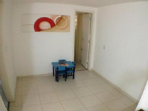 FOTO9 - Casa 2 quartos à venda Pechincha, Rio de Janeiro - R$ 410.000 - PR20199 - 10