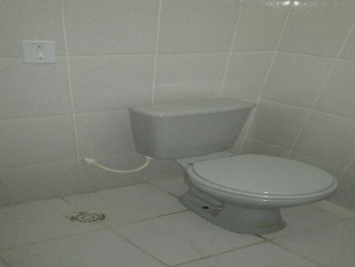 LAVABO. - Casa 2 quartos à venda Pechincha, Rio de Janeiro - R$ 440.000 - PR20207 - 14