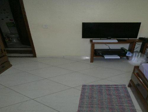 QUARTO. - Casa 2 quartos à venda Pechincha, Rio de Janeiro - R$ 440.000 - PR20207 - 8