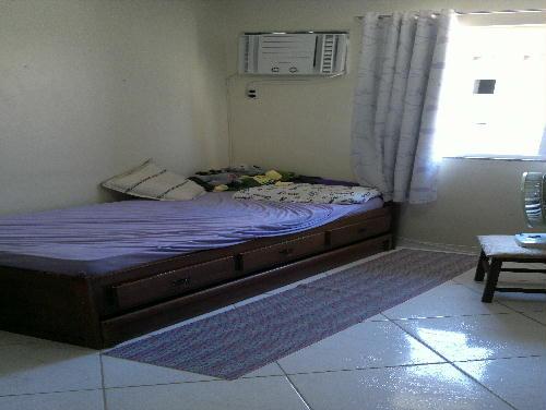 QUARTO - Casa 2 quartos à venda Pechincha, Rio de Janeiro - R$ 440.000 - PR20207 - 7