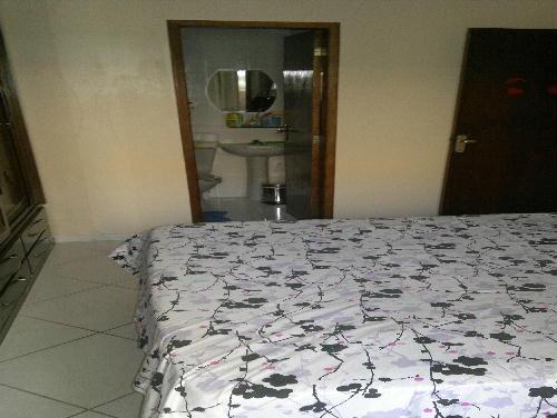 QUARTO SUÍTE - Casa 2 quartos à venda Pechincha, Rio de Janeiro - R$ 440.000 - PR20207 - 5