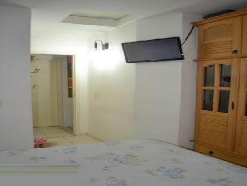 01 QUARTO - Casa Pechincha, Rio de Janeiro, RJ À Venda, 2 Quartos, 56m² - PR20247 - 13