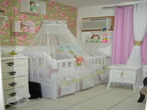02 QUARTO. - Casa Pechincha, Rio de Janeiro, RJ À Venda, 2 Quartos, 56m² - PR20247 - 17