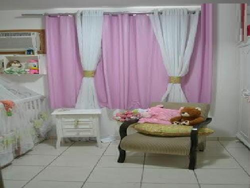 02 QUARTO - Casa Pechincha, Rio de Janeiro, RJ À Venda, 2 Quartos, 56m² - PR20247 - 16