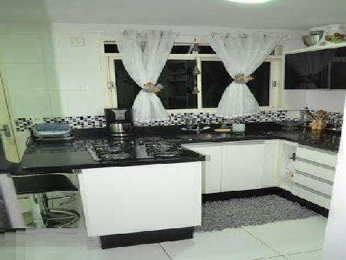 COZINHA. - Casa Pechincha, Rio de Janeiro, RJ À Venda, 2 Quartos, 56m² - PR20247 - 19