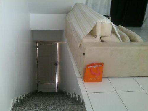 FOTO1 - Casa 2 quartos à venda Taquara, Rio de Janeiro - R$ 425.000 - PR20260 - 1