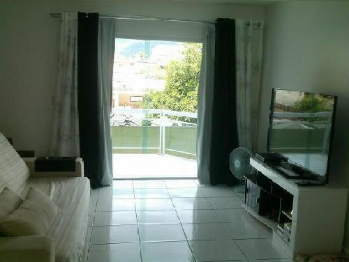 FOTO11 - Casa 2 quartos à venda Taquara, Rio de Janeiro - R$ 425.000 - PR20260 - 12