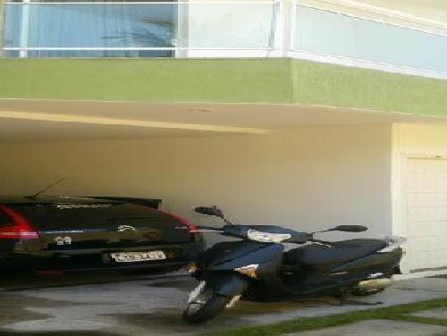 FOTO2 - Casa 2 quartos à venda Taquara, Rio de Janeiro - R$ 425.000 - PR20260 - 3