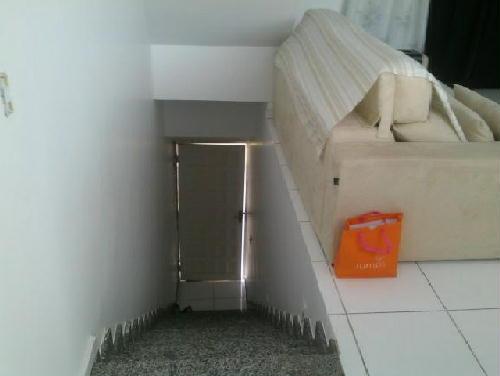 FOTO3 - Casa 2 quartos à venda Taquara, Rio de Janeiro - R$ 425.000 - PR20260 - 4
