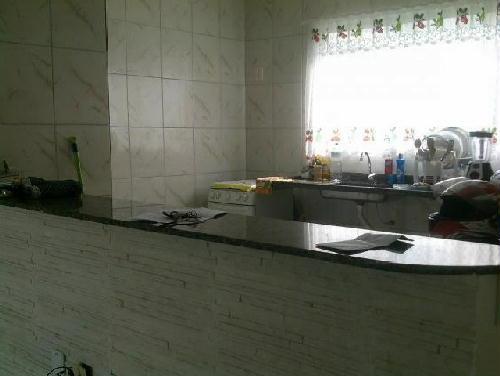 FOTO4 - Casa 2 quartos à venda Taquara, Rio de Janeiro - R$ 425.000 - PR20260 - 5