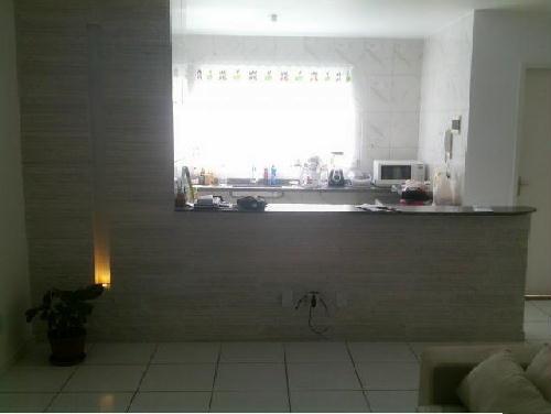 FOTO5 - Casa 2 quartos à venda Taquara, Rio de Janeiro - R$ 425.000 - PR20260 - 6