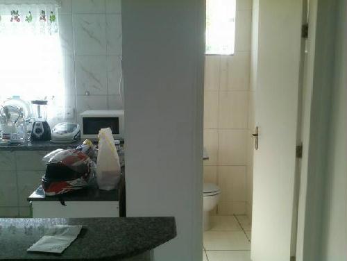 FOTO6 - Casa 2 quartos à venda Taquara, Rio de Janeiro - R$ 425.000 - PR20260 - 7