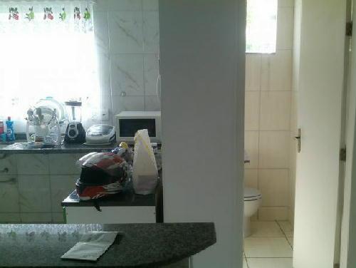 FOTO7 - Casa 2 quartos à venda Taquara, Rio de Janeiro - R$ 425.000 - PR20260 - 8