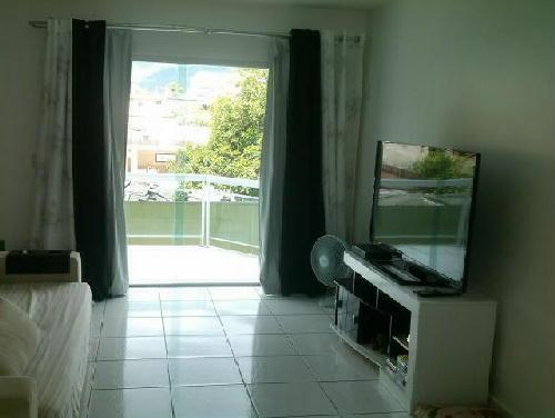 FOTO8 - Casa 2 quartos à venda Taquara, Rio de Janeiro - R$ 425.000 - PR20260 - 9