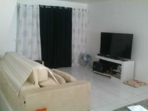 FOTO9 - Casa 2 quartos à venda Taquara, Rio de Janeiro - R$ 425.000 - PR20260 - 10