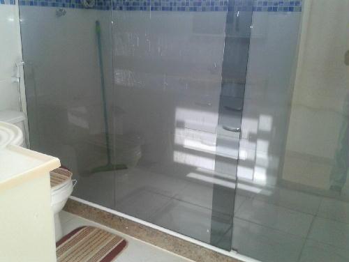 BH SUÍTE DOS FUNDOS - Casa 2 quartos à venda Curicica, Rio de Janeiro - R$ 850.000 - PR20265 - 18