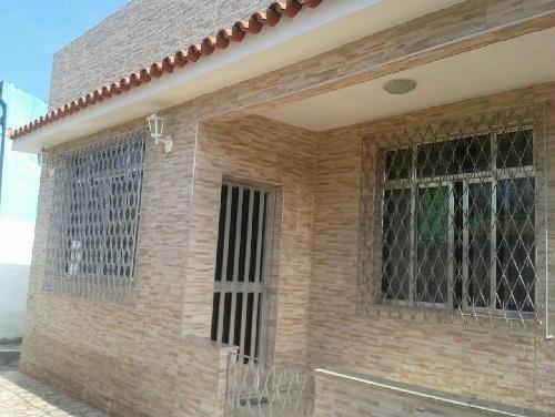 FACHADA - Casa 2 quartos à venda Curicica, Rio de Janeiro - R$ 850.000 - PR20265 - 10