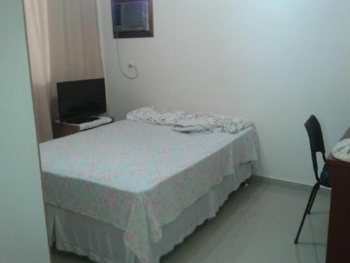 QUARTO SOLTEIRO - Casa 2 quartos à venda Curicica, Rio de Janeiro - R$ 850.000 - PR20265 - 7