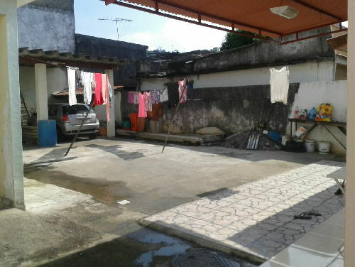QUINTAL FUNDOS - Casa 2 quartos à venda Curicica, Rio de Janeiro - R$ 850.000 - PR20265 - 5