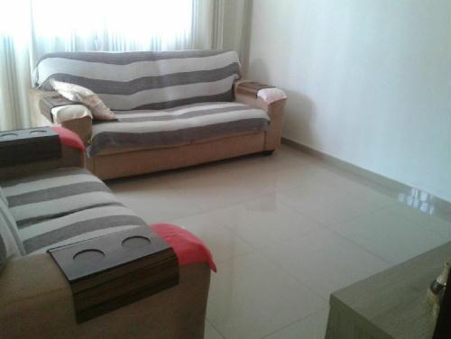 SALA - Casa 2 quartos à venda Curicica, Rio de Janeiro - R$ 850.000 - PR20265 - 9