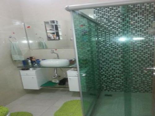 BH SUÍTE - Casa 2 quartos à venda Taquara, Rio de Janeiro - R$ 550.000 - PR20288 - 10