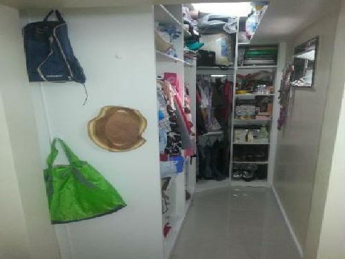 CLOSET. - Casa 2 quartos à venda Taquara, Rio de Janeiro - R$ 550.000 - PR20288 - 16