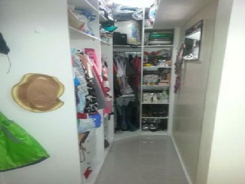 CLOSET - Casa 2 quartos à venda Taquara, Rio de Janeiro - R$ 550.000 - PR20288 - 15