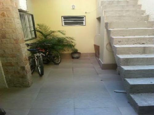 QUINTAL - Casa 2 quartos à venda Taquara, Rio de Janeiro - R$ 550.000 - PR20288 - 19