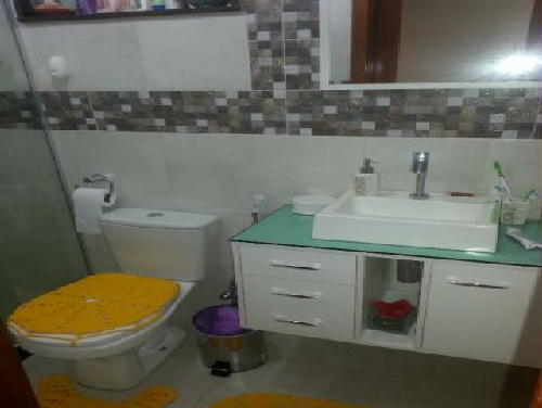 SOCIAL. - Casa 2 quartos à venda Taquara, Rio de Janeiro - R$ 550.000 - PR20288 - 12