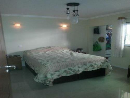 SUÍTE. - Casa 2 quartos à venda Taquara, Rio de Janeiro - R$ 550.000 - PR20288 - 9