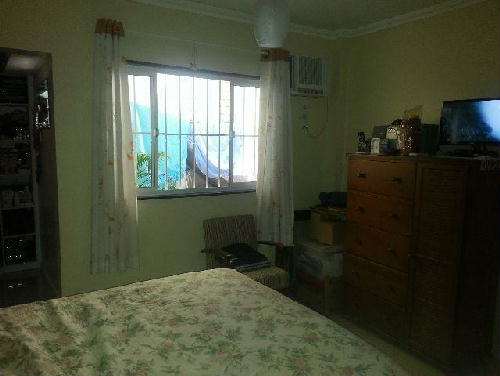 SUÍTE - Casa 2 quartos à venda Taquara, Rio de Janeiro - R$ 550.000 - PR20288 - 8