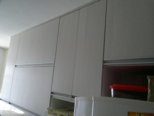 ARMÁRIOS COZINHA - Apartamento 2 quartos à venda Taquara, Rio de Janeiro - R$ 320.000 - PA20836 - 15