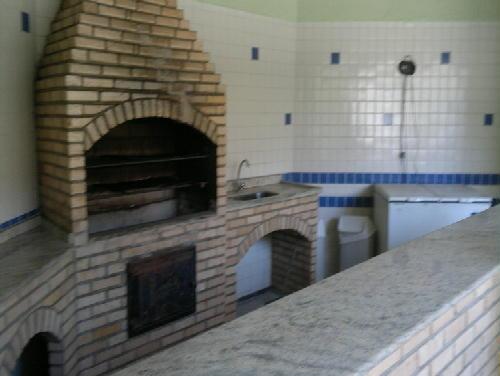 CHURRASQUEIRA - Apartamento 2 quartos à venda Taquara, Rio de Janeiro - R$ 320.000 - PA20836 - 21