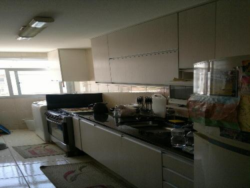 COZINHA - Apartamento 2 quartos à venda Taquara, Rio de Janeiro - R$ 320.000 - PA20836 - 13