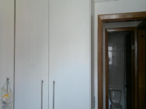 QUARTO 2 - Apartamento 2 quartos à venda Taquara, Rio de Janeiro - R$ 320.000 - PA20836 - 12