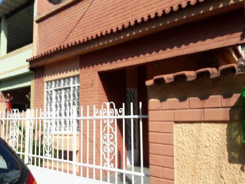 FOTO1 - Casa Taquara,Rio de Janeiro,RJ À Venda,2 Quartos,90m² - PR20306 - 1