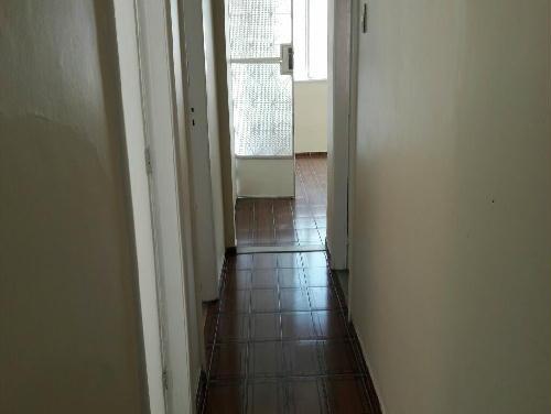 FOTO10 - Casa Taquara,Rio de Janeiro,RJ À Venda,2 Quartos,90m² - PR20306 - 11
