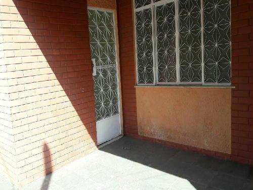 FOTO11 - Casa Taquara,Rio de Janeiro,RJ À Venda,2 Quartos,90m² - PR20306 - 12
