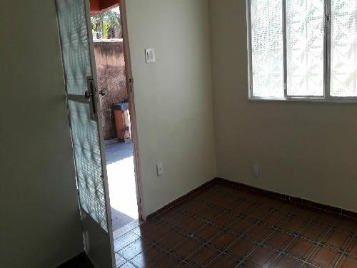 FOTO12 - Casa Taquara,Rio de Janeiro,RJ À Venda,2 Quartos,90m² - PR20306 - 13