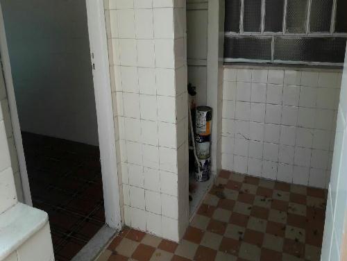 FOTO17 - Casa Taquara,Rio de Janeiro,RJ À Venda,2 Quartos,90m² - PR20306 - 18