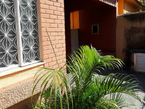 FOTO2 - Casa Taquara,Rio de Janeiro,RJ À Venda,2 Quartos,90m² - PR20306 - 3