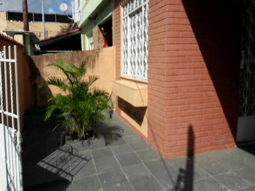 FOTO3 - Casa Taquara,Rio de Janeiro,RJ À Venda,2 Quartos,90m² - PR20306 - 4