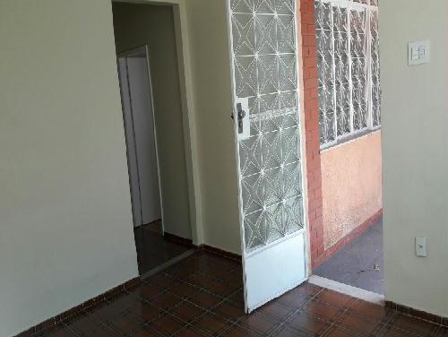 FOTO6 - Casa Taquara,Rio de Janeiro,RJ À Venda,2 Quartos,90m² - PR20306 - 7