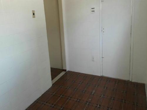 FOTO7 - Casa Taquara,Rio de Janeiro,RJ À Venda,2 Quartos,90m² - PR20306 - 8
