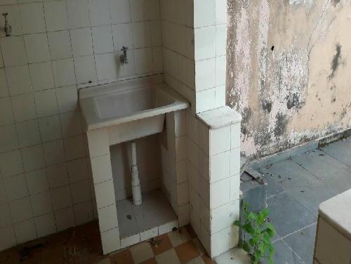 FOTO8 - Casa Taquara,Rio de Janeiro,RJ À Venda,2 Quartos,90m² - PR20306 - 9