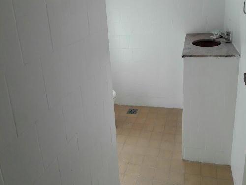 FOTO9 - Casa Taquara,Rio de Janeiro,RJ À Venda,2 Quartos,90m² - PR20306 - 10